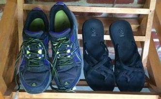shoes.virginia