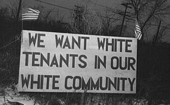 whitecommunity