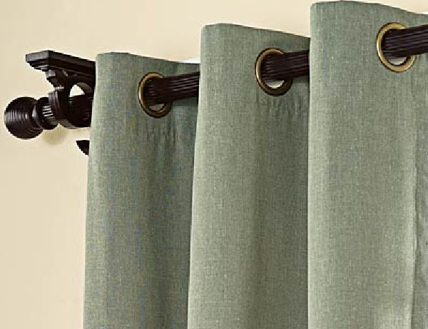 Insulating Curtains - Curtains Design Gallery