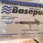 basepump1