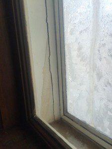 gg.window4