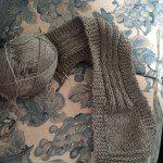 knit.hw2