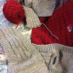 knit.hw3