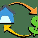 house.money