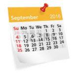 sept2016