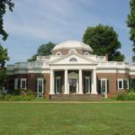 monticello_estate