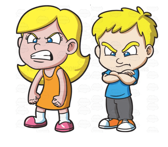 Standing Up to Bullies in Your Family - Rona Fischman