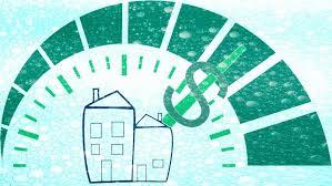 rent control Massachusetts